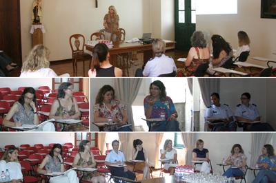 2013-07-09-visita_secretaria_estado