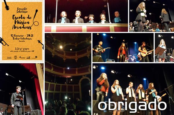 2016-02_uat_amadeus_teatro_valadares