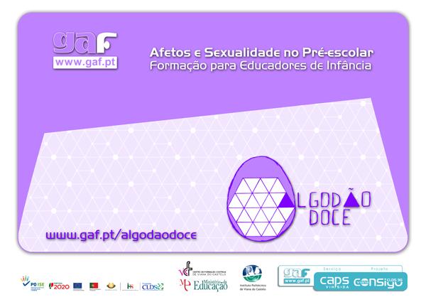 2016_09_04-gaf_caps-algodao_doce