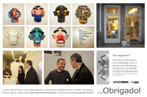 2016-12-gaf-objectos_misturados_inauguro_os_capitosos