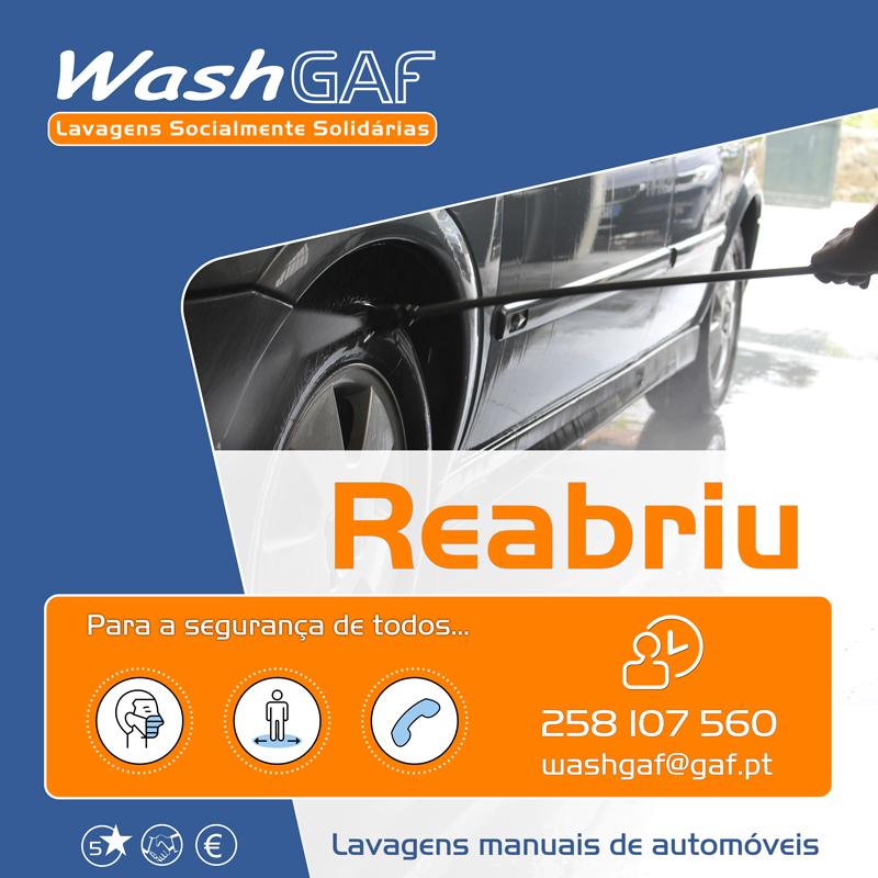 washgaf